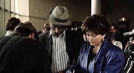Собачий пир (1990)