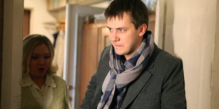 Гюльчатай (2011)