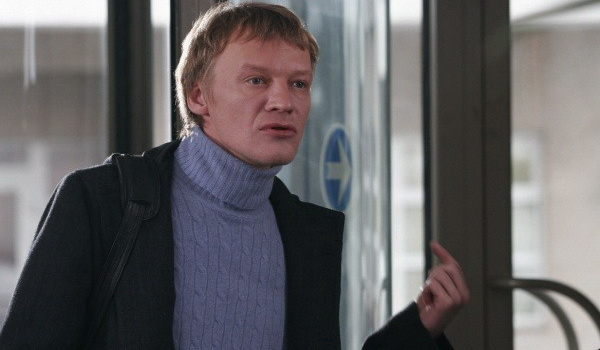 Кадр из фильма Мужчина в моей голове (2010)