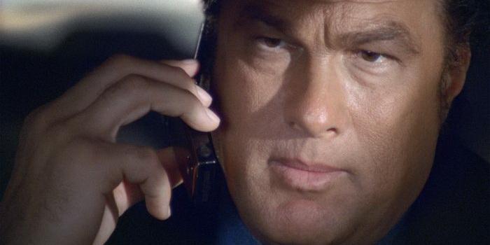 Кадр из фильма Сегодня ты умрешь (2005)