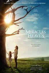 христианские фильмы на реальных событиях
