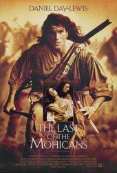 исторические военные фильмы