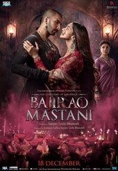 индийские исторические фильмы
