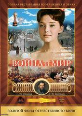 фильмы про исторические сражения