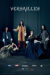 исторические сериалы про королевские династии