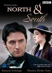 Север и Юг (2004)
