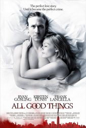 Постер к фильму Все самое лучшее (2010)