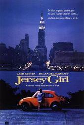 Афиша к фильму Принц из Нью-Йорка (1992)
