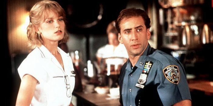 Кадр из фильма Счастливый случай (1994)