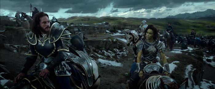 фильмы похожие на игру престолов список