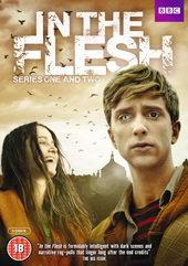 Постер к сериалу Во плоти (2013)