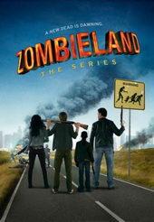 Зомбилэнд(2013)