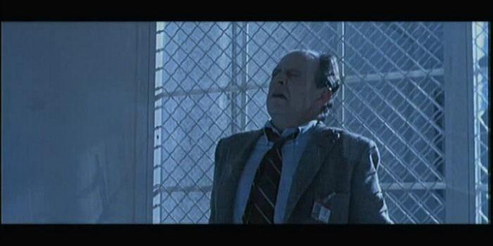 Мир фантастики: Терминатор 2: Судный день: Киноляпы и интересные факты (2006)