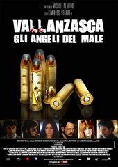 Триллер Валланцаска — ангелы зла (2010)