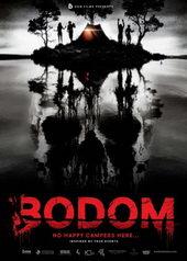 самые страшные фильмы ужасов в мире на реальных событиях