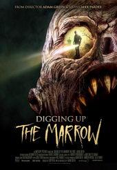 Плакат к фильму Докопаться до сути (2014)