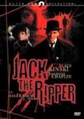 Плакат к фильму Джек Потрошитель (1976)