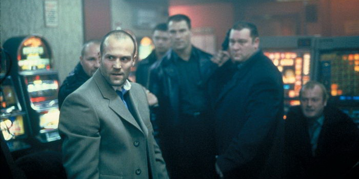 Большой куш (2001)