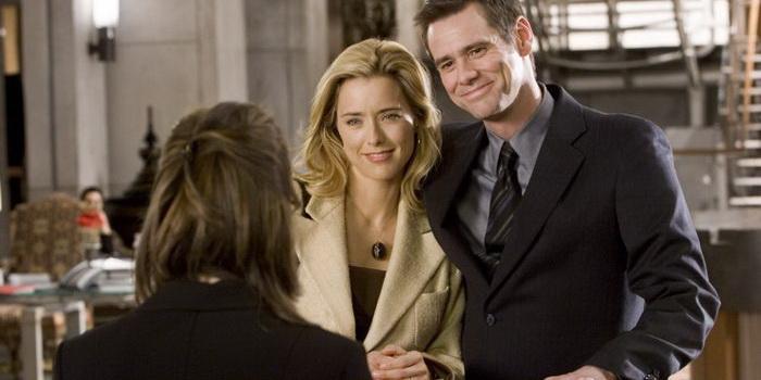 Кадр из фильма Аферисты Дик и Джейн (2005)