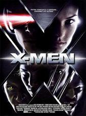Люди Икс (2000)
