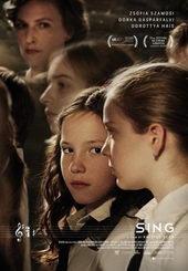 Плакат к фильму Хор (2016)