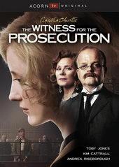 Свидетель обвинения (2016)