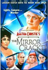 Зеркало треснуло (1980)
