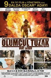 Афиша к фильму Повелитель бури (2008)