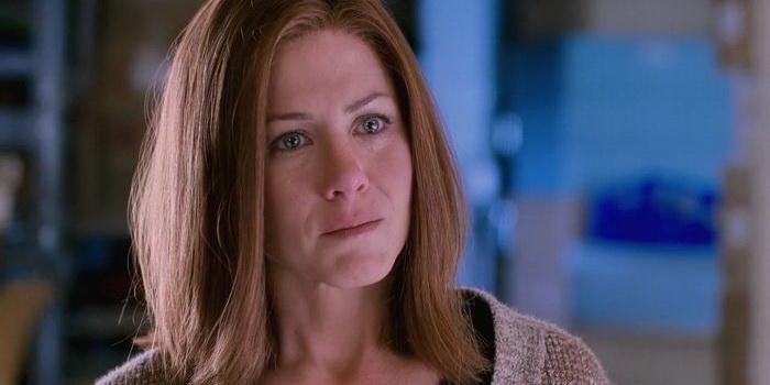 Кадр из фильма Любовный менеджмент (2008)