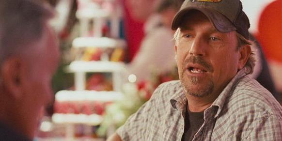 Кадр из фильма На трезвую голову (2008)