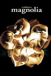 Магнолия (1999)