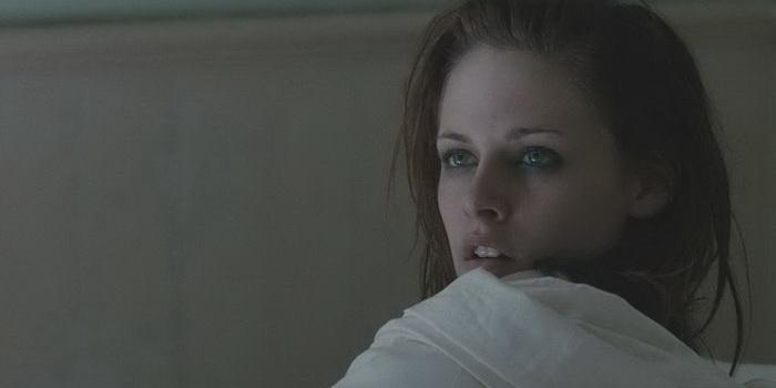 Персонаж из фильма Добро пожаловать к Райли (2010)