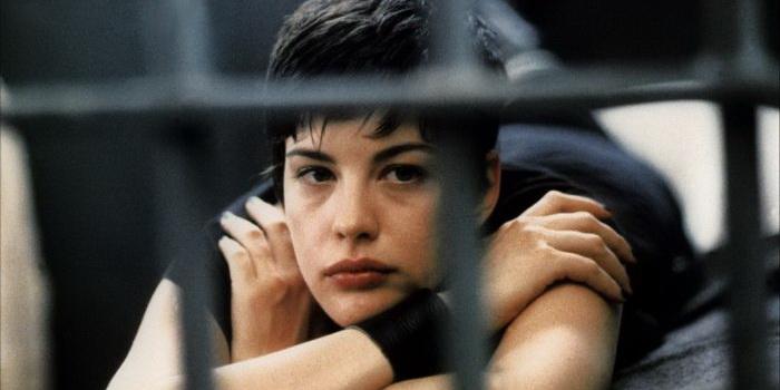 Кадр из фильма Колесо фортуны(1999)