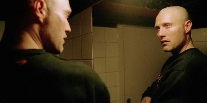 Дилер 2(2004)