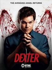 Декстер (2008)