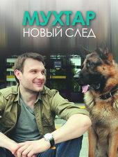 детективные сериалы 2017 года новинки русские