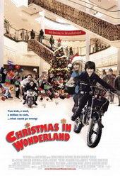 Миллион на Рождество (2007)