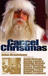 Афиша к фильму Отменить Рождество (2010)
