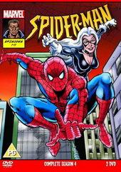 Человек-паук (1994)