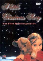 Афиша к фильму Маленькая рождественская сказка(1999)