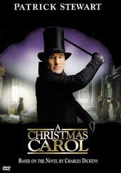 Духи Рождества(1999)