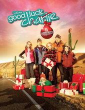 Держись, Чарли! Это Рождество!(2011)