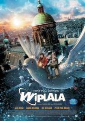 Постер к фильму Виплала(2014)