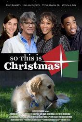 Вот и Рождество (2013)