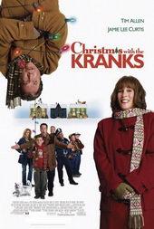американские фильмы про рождество и новый год