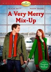 зарубежные рождественские фильмы