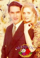 Постер к сериалу Марисоль (1996)
