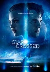 Постер к сериалу Под несчастливой звездой (2014)
