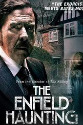 Призраки Энфилда (2015)