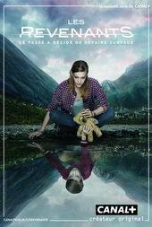 Постер к сериалу На зов скорби (2012)